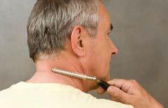 Dermapunktur Antischmerz-Roller