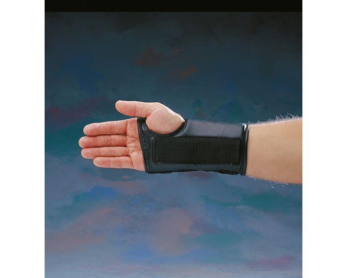 Rolyan Workhard D-Ring Handgelenkschiene