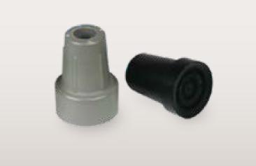 Gehstützenkapsel/Stockkapsel