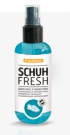 Schuhfresh