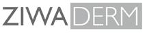 ziwaderm Logo