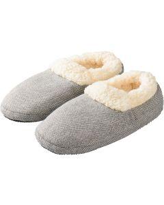 Warmies Slippies comfort