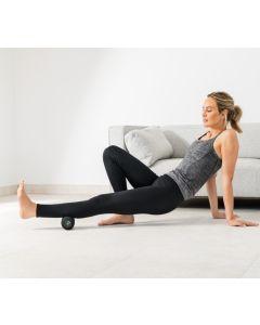 Beurer Massagerolle mit Vibration MG 35