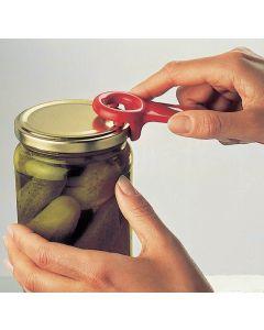 Brix Jar Key Schraubgefäßöffner