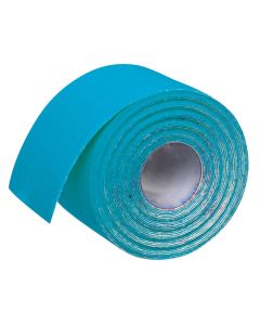 Body Concept Kinesiologisches D-Tape Rolle