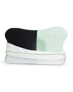 BLACKROLL Recovery Pillow