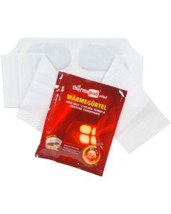 Thermopad vital Wärmegürtel