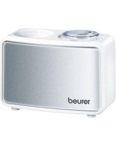 Beurer Mini-Luftbefeuchter LB 12
