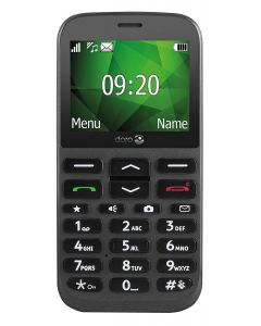 Mobiltelefon Doro 1370