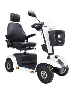 Mobilis Scooter M74