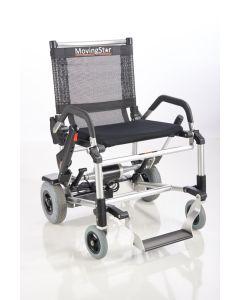 MovingStar faltbares Elektromobil Modell 100