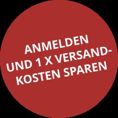 sticker anmelden 242x242